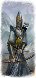 Wh2 main hef inf gate guard.png