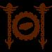 Dark elves resource iron.png
