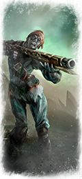 Wh2 dlc11 cst zombie gunnery mob handguns.png