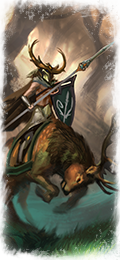 Wh dlc05 wef wild riders shield.png