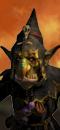 Wh main grn night goblin shaman.png