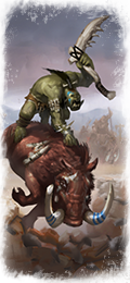 Wh main grn savage orc boar boyz.png