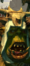 Grn orc shaman campaign 02 0.png