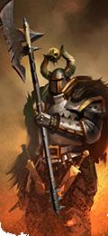 Wh main chs warriors halberd.png