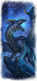 Wh2 main hef star dragon.png