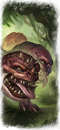 Wh dlc06 grn squig herd.png