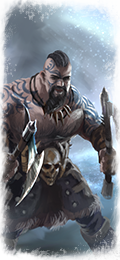 Wh dlc08 nor marauder berserkers feathered.png