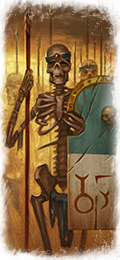 Wh2 dlc09 tmb skeleton spearmen.png