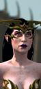 Sorceress (Shadow)