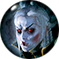 Wh main anc vampire counts female.png