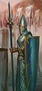 Wh2 dlc10 hef spearmen ror.png