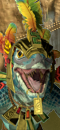 Lzd skink priest campaign 02 0.png
