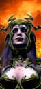 Supreme Sorceress (Fire).png