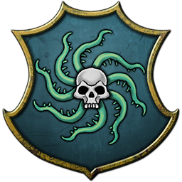Wh2 main vmp vampire coast crest.png