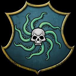Vampire Coast - Total War: WARHAMMER Wiki
