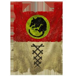 Wh2 main skv clan moulder crest.png