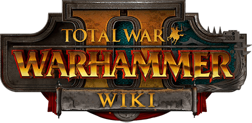 Cypher of the Old Ones - Total War: WARHAMMER Wiki