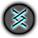 Wh main anc rune master rune of groth one-eye.png