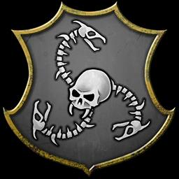 The Dreadfleet Separatists.png