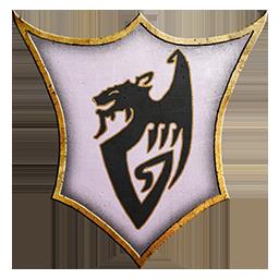 Wh2 main def dark elves rebels crest.png