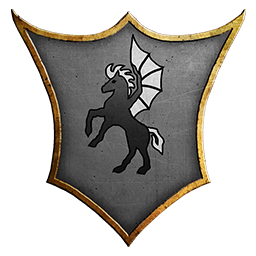 Wh2 main def cult of pleasure separatists crest.png