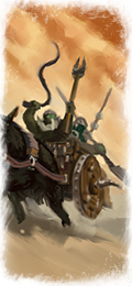 Wh main grn boar chariot.png