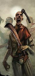 Image Result For Total War Warhammer