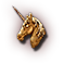 Mount unicorn.png