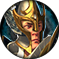Wh2 main anc hef warrior.png
