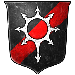 Wh2 main rogue hung warband crest.png