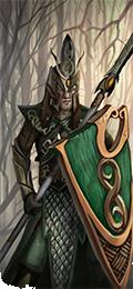 Wh dlc05 wef eternal guard shield.png