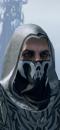 Def assassin campaign 03 0.png