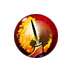 Wh main spell fire flaming sword of rhuin.png
