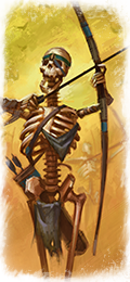 Wh2 dlc09 tmb skeleton archers.png
