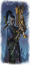 Wh2 main def shades great weapons.png