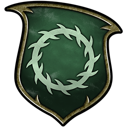Wh dlc05 wef cythral crest.png