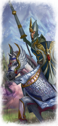 Wh2 main hef silver helms shield.png