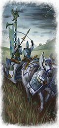 Wh2 main hef cav ithilmar tiranoc chariot.png