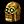 Resource gold idols.png