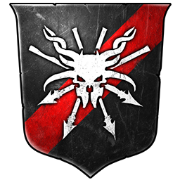 Wh2 main rogue beastcatchas crest.png