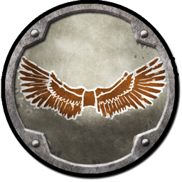 Wh2 main nor warband of the crow crest.png
