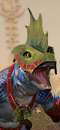 Lzd lord red crested skink chief 01 0.png