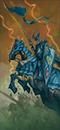 Wh2 dlc10 hef cav dragon princes ror.png