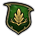 Bullet icon elven council.png