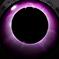 Wh main spell death the purple sun of xereus.png