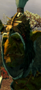 Grn goblin great shaman campaign 05 0.png