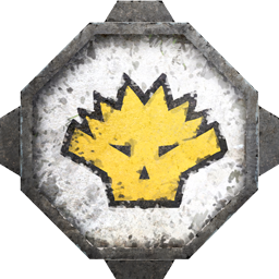 Wh2 main lzd itza crest.png