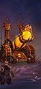 Wh pro04 chs art hellcannon ror 0.png