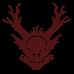 Wood elves forest dwellers.png
