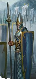 Wh2 main hef spearmen.png